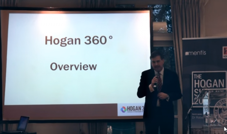 Hogan 360, the new innovation developed by Hogan – Richard Brady
