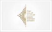 Emirates Investment Authority