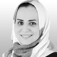 Mentis Consultant_ Wafa Disi