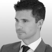 Mentis Consultant_Andrew Salisbury