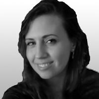 Mentis Consultant_Cassie Woolgar