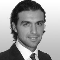 Mentis Consultant_Dr Gorkan Ahmetoglu