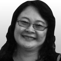 Mentis Consultant_Kamonwan Puntusuntorn