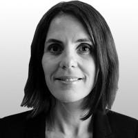Mentis Consultant_Louise Kidd