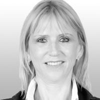 Mentis Consultant_Margaret Rose