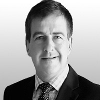 Mentis Consultant_Richard Brady