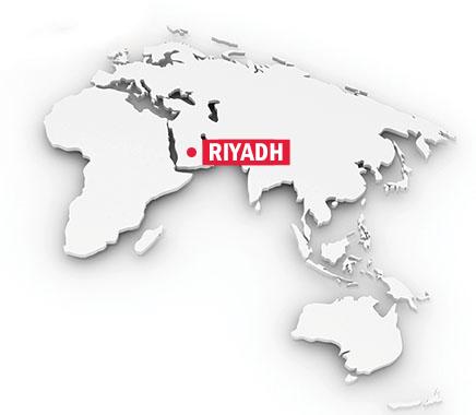Hogan Certification Workshop by Mentis_ Riyadh