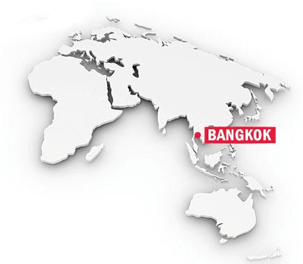Hogan Certification Workshop by Mentis_Bangkok