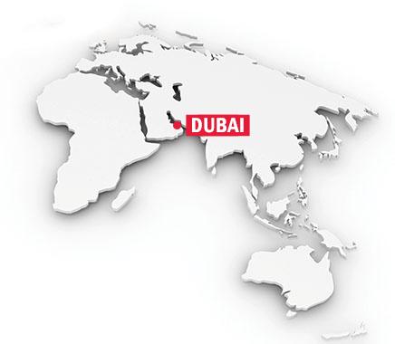Hogan Certification Workshop by Mentis_Dubai