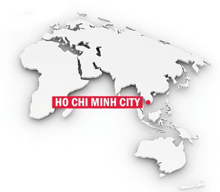 Hogan Certification Workshop by Mentis_Ho Chi Minh