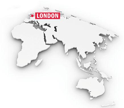 Hogan Certification Workshop by Mentis_London