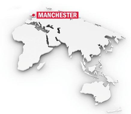 Hogan Certification Workshop by Mentis_Manchester