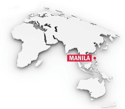 Hogan Certification Workshop by Mentis_Manila