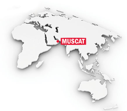 Hogan Certification Workshop by Mentis_Muscat