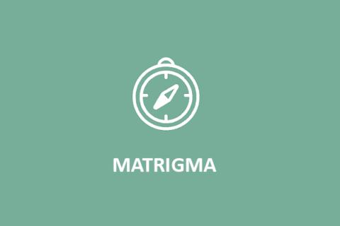 Matrigma