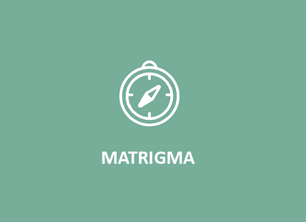 Matrigma