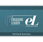 Engaging Leader Technical Summary