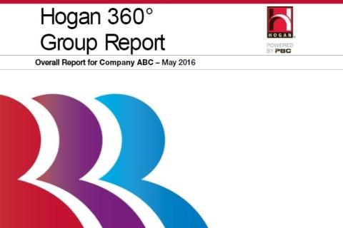 hogan 360