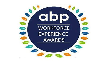 Mentis Sponsors ABP Workforce Experience Awards