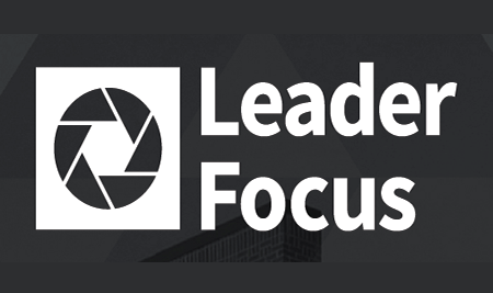 Hogan Leader Focus